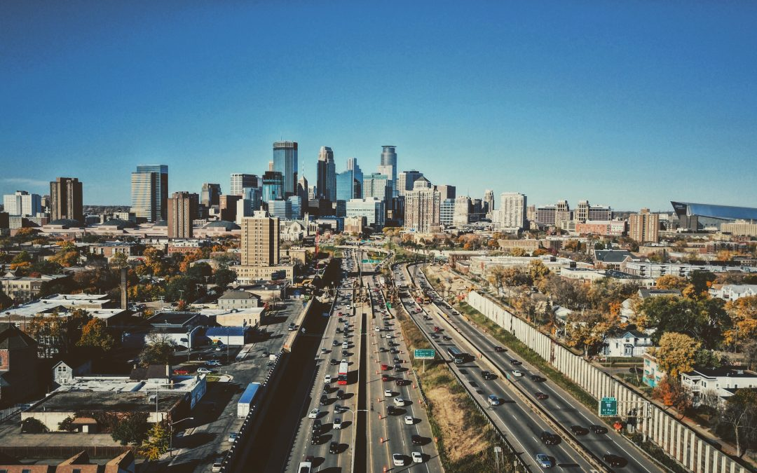 Will I have enough money for retirement living in Minneapolis-St. Paul?
